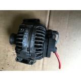 Mercedes Vito 2.2 CDI 2005 generaator A0131541002  0124625006  200A
